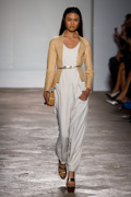 Etienne Aigner - Spring Summer 2014 - Milan Fashion Week