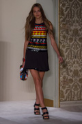 Fay - Spring Summer 2014 - Milan Fashion Week