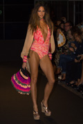 Fisico - Spring Summer 2014 - Milan Fashion Week